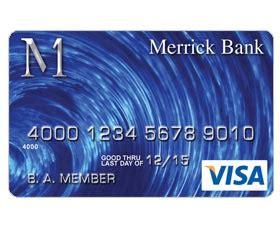 My credit karma score is 638! Mejores tarjetas de crédito aseguradas que debes tener