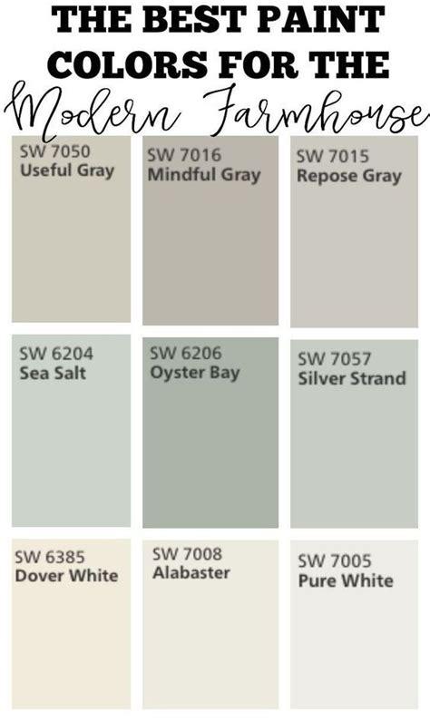 2259 best paint whole house color palette images pinterest color palettes home colors and