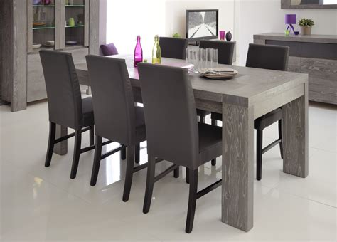 table a manger cuisine table salle a manger carree extensible 28 images pin