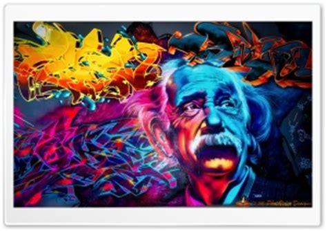 Artistic Graffiti Wallpapers by Wallpaperswide Graffiti Hd Desktop Wallpapers For 4k
