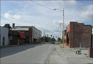 Nixa  Missouri
