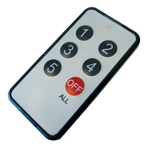 wireless remote light switch sphere wireless light switch remote