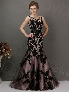 black lace wedding dresses naf dresses With black lace dress for wedding
