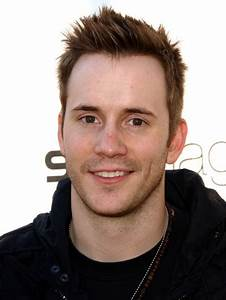 Robert Hoffman — Ethnicity of Celebs | What Nationality ...