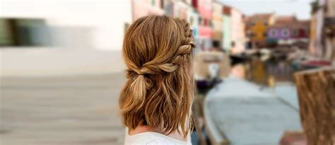 lovely medium length hairstyles  wear  date night