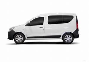 Offre Reprise Dacia : dacia dokker dokker 1 5 dci 90 advance d tail v hicule neuf garage hoel le perreux ~ Medecine-chirurgie-esthetiques.com Avis de Voitures