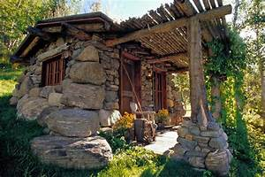 Stone cabin designs exterior rustic with wood trim fishing