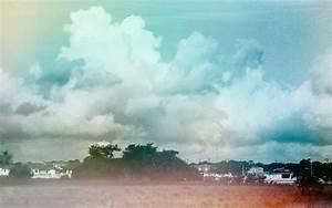 Sky, Cloud, Mac, Wallpaper, Download