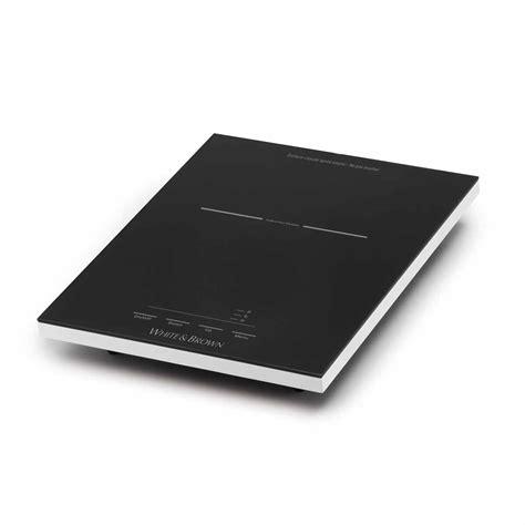table de cuisson poser souveraine 700 3 foyers gaz gris argent godin r f plaque de cuisson a