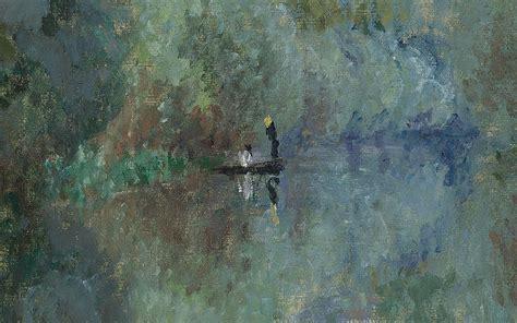 Paul Gauguin 1848 1903 Te Fare La Maison Christies