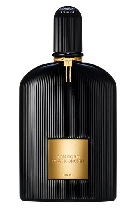 tom ford black orchid parfumo 27 best perfumes for this 2019 chanel flowerbomb versace s top fragrances