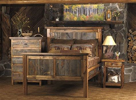 diy rustic furniture plans  wooden