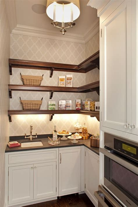 cherry cabinets kitchen 482 best small space ideas images on 2142