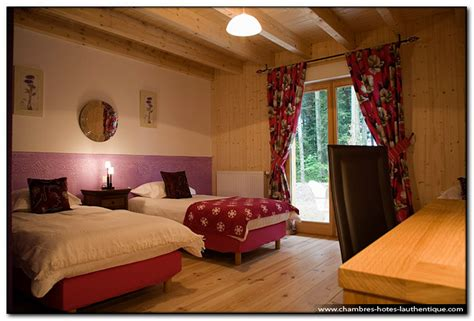 chambre d hotes belfort chambres hotes doubs