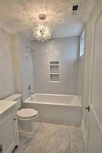 This, Is, What, Seems, To, Be, Outstanding, Dyi, Bathroom, Ideas