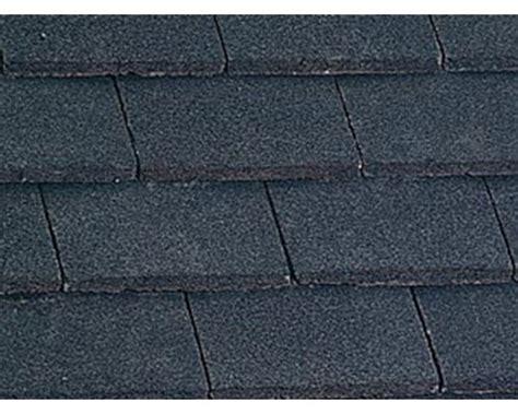 concrete roof tile manufacturers boral roofing design