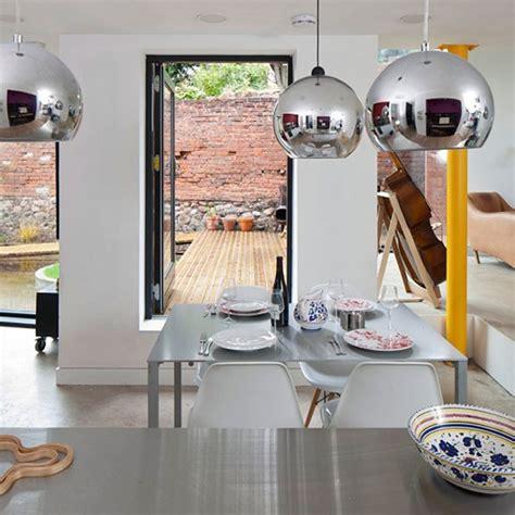 modern kitchen ideas cozinhas pequenas cheias de charme pra sua casa