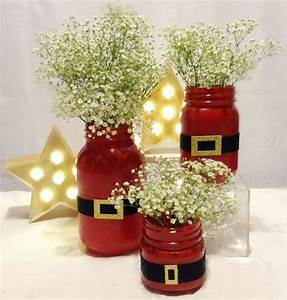 Cute, Christmas, Decoration, Ideas, Your, Kids, Will, Totally