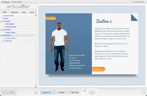 powerpoint elearning templates jipsportsbjinfo With powerpoint elearning templates free