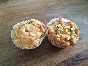 Pikante Muffins Rezept : pikante vegane gem se muffins rezept mit bild von ~ Lizthompson.info Haus und Dekorationen