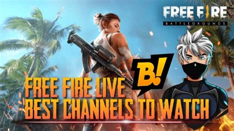 Tourney bot will send you a direct message; 16 Jio Free Fire Game Online Play - Free Fire Booyah