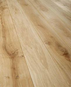 best 25 parquet massif ideas on pinterest parquet clair With parquet sapin brut