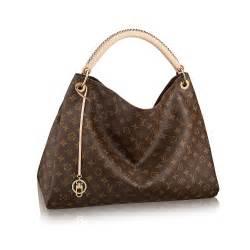 designer handtaschen sale louisvuitton louis vuitton artsy mm lg monogram handbags