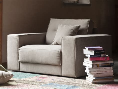 Loveseat Images by Loveseat Soho Sofa Home