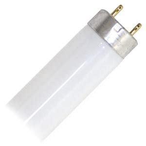 4 pack f32t8 bl 32 watt t8 black light linear