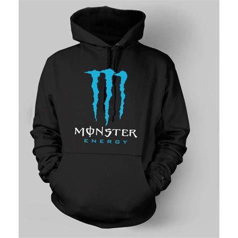 energy pullover new energy hoodie pullover hooded