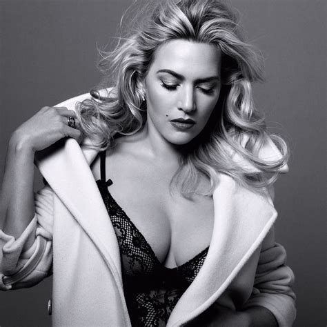 Kate Winslet Nude And Sexy 84 Photos The Fappening