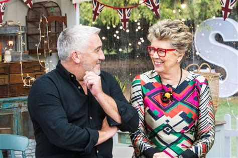 When is Great British Bake Off back in 2020? Host, judges ...