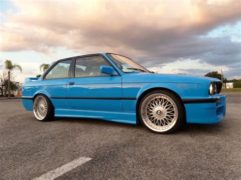 bmw 318 coupe pictures 25 best ideas about bmw 318 on bmw e30 m3