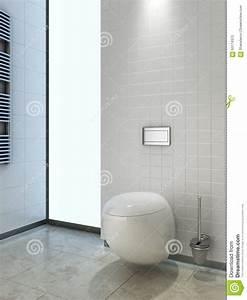 Toilette Ohne Fenster : modernes toilette wc stock abbildung bild 63174370 ~ Sanjose-hotels-ca.com Haus und Dekorationen