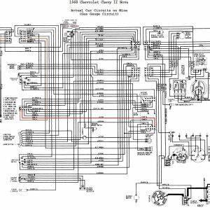 1967 firebird wiring diagram free wiring diagram With 1969 pontiac firebird electrical wiring diagram auto diagrams