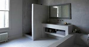 Inspiration Idea Grey Bathroom Ideas Grey Bathrooms Ideas
