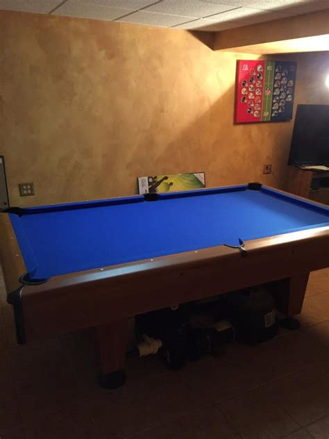 used ping pong table for sale used ping pong table for sale classifieds