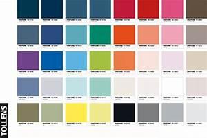 davausnet couleur peinture tollens nuancier avec des With good peinture couleur lin nuancier 4 davaus couleur peinture tollens nuancier avec des