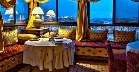 la cuisine marocain decoration cuisine marocaine photos