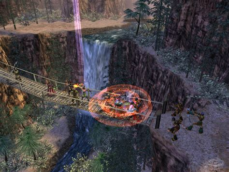 dungeon siege 4 dungeon siege review directory