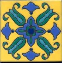 catalina tile on pinterest tile tile coasters and pottery