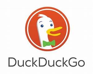 DuckDuckGo: Wan... Duckduckgo Search Engine
