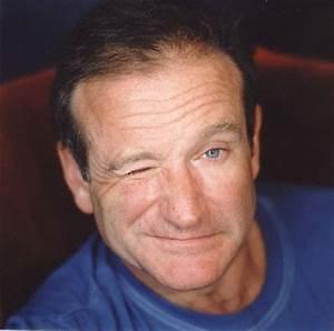 Robin Williams « Twenty Four Frames