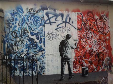 norwegian stencils  blog  stencils  streetart