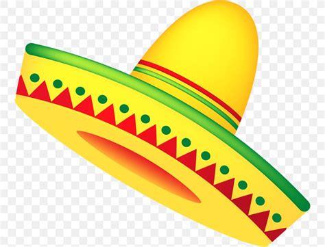 sombrero mexican hat stock photography clip art png xpx sombrero alamy hat istock