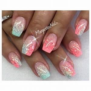 Nails Produkte Auf Rechnung : summer nails nails art pinterest nagelschere nageldesign und fingern gel ~ Themetempest.com Abrechnung