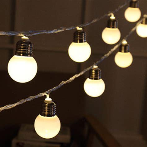 get cheap white globe lights aliexpress alibaba