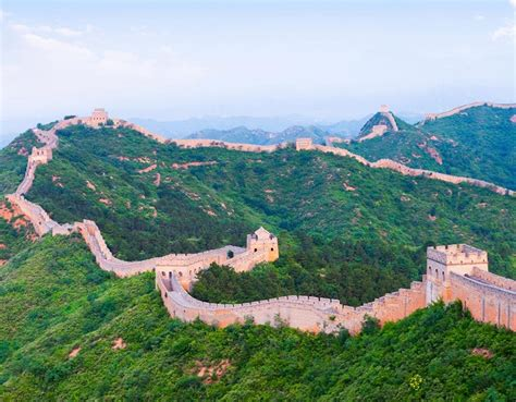 China Rail Tours Escorted Holidays And Trips Great Rail