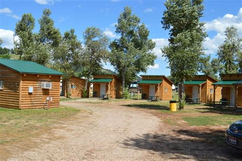 days  campground sturgis sd campgrounds
