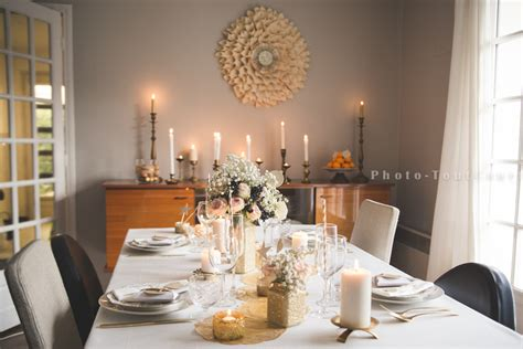deco table de noel et blanc 10 decorating ideas for glass vases room decorating deco table noel chic agaroth